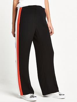river-island-side-stripe-trouser