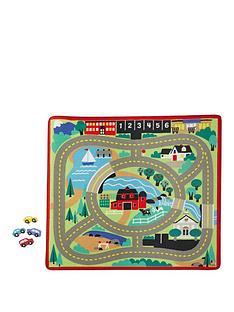 melissa-doug-around-the-town-road-rug