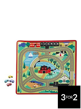 melissa-doug-around-the-town-road-rug