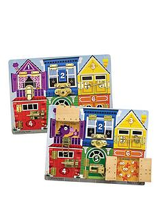 melissa-doug-latches-board