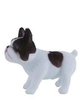 melissa-doug-canine-companions