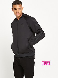 adidas-originals-neoprene-track-jacket