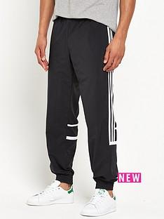adidas-originals-woven-track-pants
