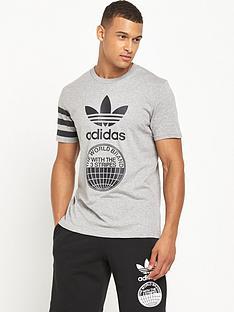 adidas-originals-street-graph-t-shirt
