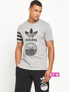 adidas-originals-street-graph-t-shirt