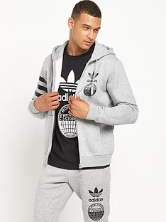 adidas-originals-street-graph-full-zip-hoodie