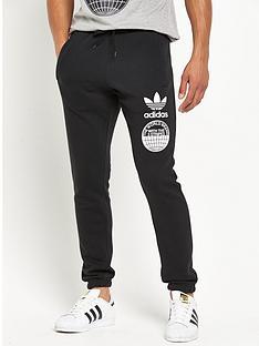 adidas-originals-street-graph-track-pants