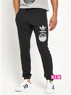 adidas-originals-street-graph-track-pants