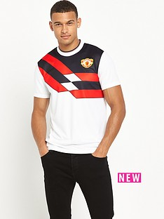 adidas-originals-adidas-originals-manchester-united-jersey