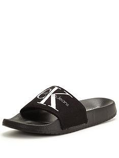 calvin-klein-calvin-klein-viggo-slide-black