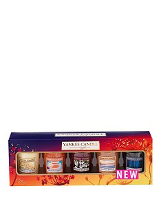 yankee-candle-warm-summer-night039-5-votive-giftset