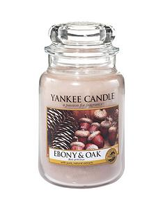 yankee-candle-ebony-amp-oak-large-jar-candle