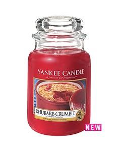 yankee-candle-classic-large-jar-rhubarb-crumble