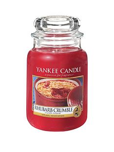 yankee-candle-rhubarb-crumble-large-jar-candle