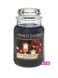 yankee-candle-classic-large-jar-autumn-night