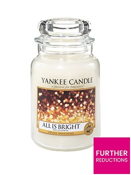 yankee-candle-all-is-bright-large-jar-candle