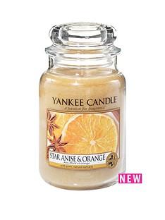 yankee-candle-classic-large-jar-star-anise-amp-orange