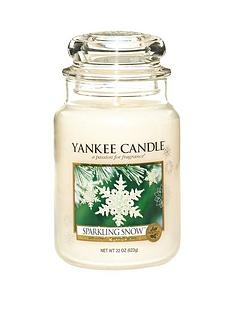 yankee-candle-sparkling-snow-large-jar-candle