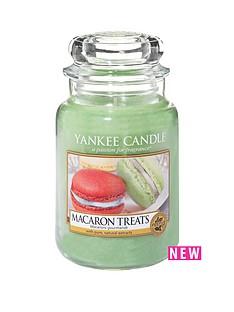 yankee-candle-macaron-treats-large-jar-candle