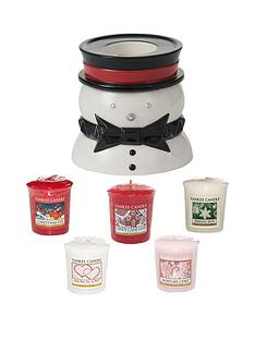 yankee-candle-jackson-frost-votive-collection