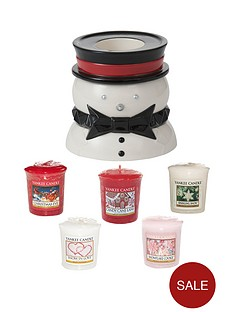 yankee-candle-jackson-frost039-votive-collection