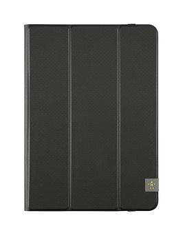 belkin-perforated-tri-fold-cover-for-ipad-air-amp-air-2-black
