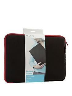 belkin-neoprene-sleeve-for-notebooks-up-to-156-inch-jetcabernet