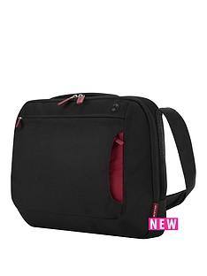 belkin-messenger-bag-for-notebooks-up-to-156-inch-jet-amp-cabernet
