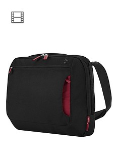 belkin-messenger-bag-for-notebooks-up-to-156-inch-jet-amp-cabernet
