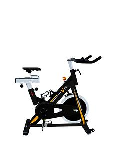 V-Fit ATC-16/3 Deluxe Aerobic Training Cycle