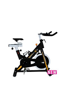 v-fit-atc-163-deluxe-aerobic-training-cycle