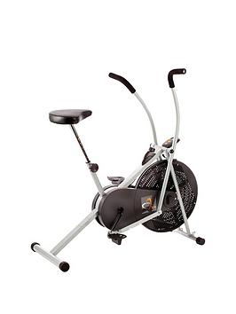 v-fit-atc-1-air-cycle