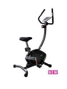 v-fit-al-161unbspmagnetic-upright-cycle
