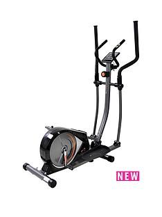 v-fit-mme-1-manual-magnetic-elliptical-trainer