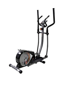 v-fit-mme-1-manual-magnetic-elliptical-trainer