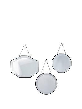 gallery-set-of-3-haines-scatter-mirrors