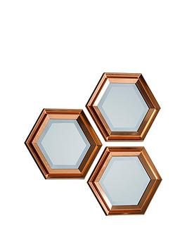 gallery-fawkner-scatter-mirrors-set-of-3