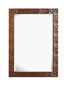 gallery-brookfield-copper-wall-mirror