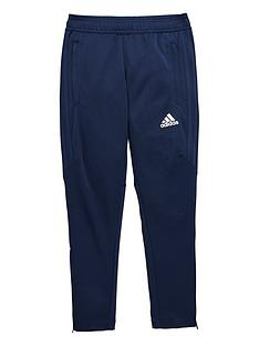 adidas-youth-tiro-17-training-pant