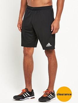 adidas-tiro-17-training-shorts