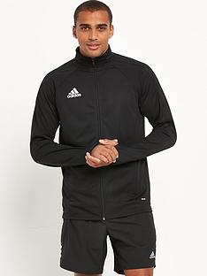 adidas-tiro-17-training-jacket