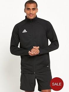 adidas-tiro-17-training-jacket