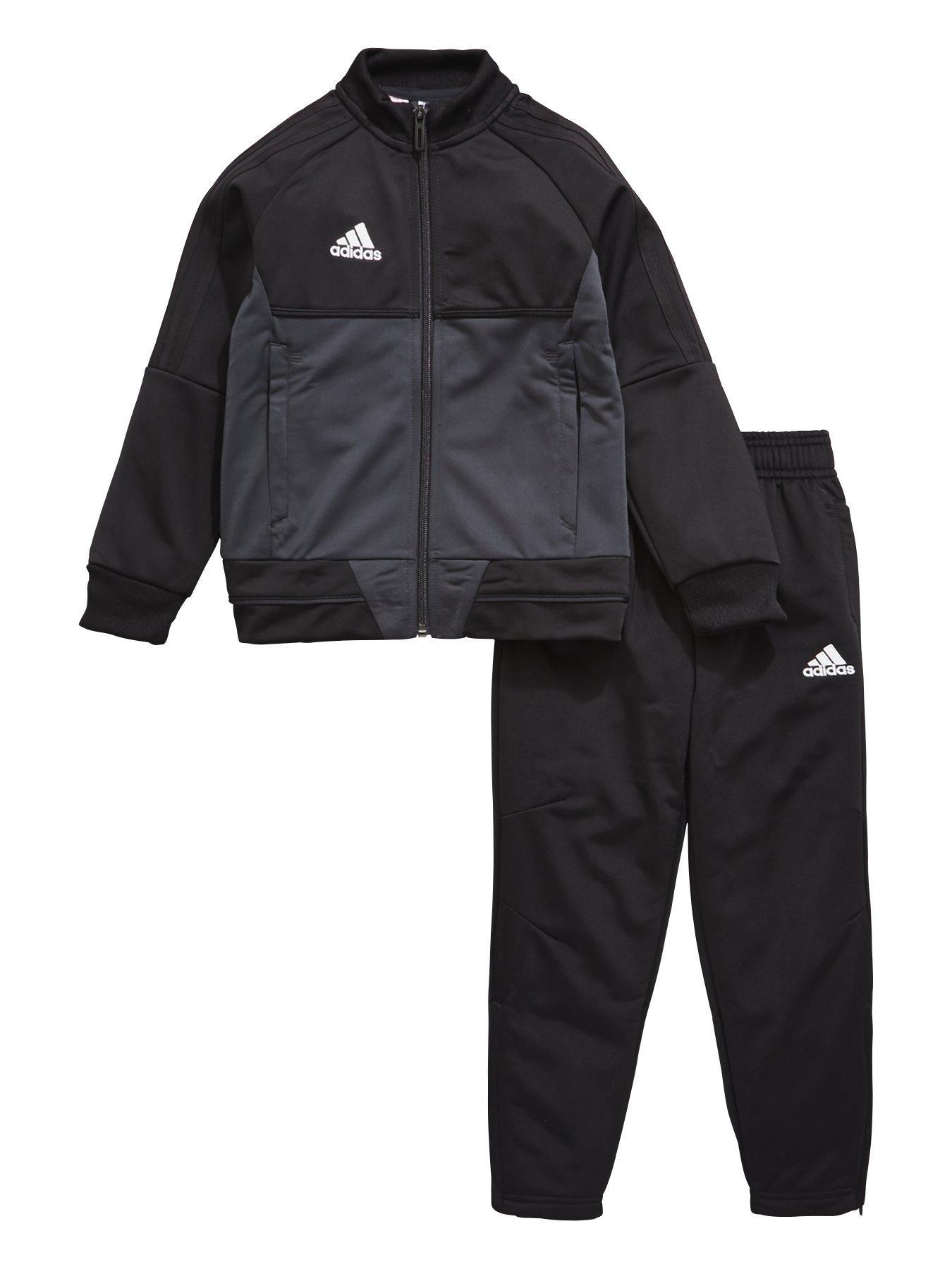 Buy Gt Adidas Baby Jacket