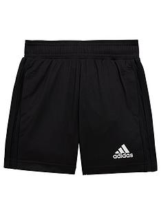 adidas-youth-tiro-17-training-short