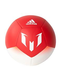 adidas-messi-mini-football