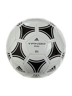 adidas-tango-football