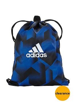 adidas-tango-gym-sack