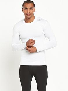 adidas-adidas-mens-base-layer-long-sleeve-t-shirt