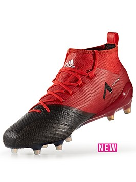 adidas-adidas-mens-ace-171-primeknit-firm-ground-football-boot