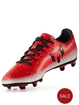 adidas-messi-164-firm-ground-football-boots